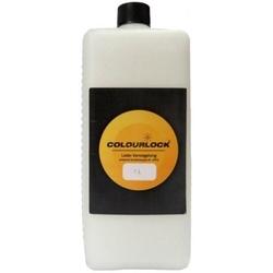 Colourlock leder versiegelung - preparat zabezpieczający i utrwalający do skóry 1l