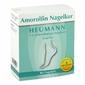 Amorolfin Nagelkur Heumann 5 preparat przeciwgrzybiczny