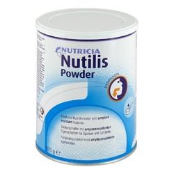 Nutilis powder proszek do zagęszczania potraw