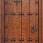 Fototapeta na drzwi drzwi zewnętrzne 917