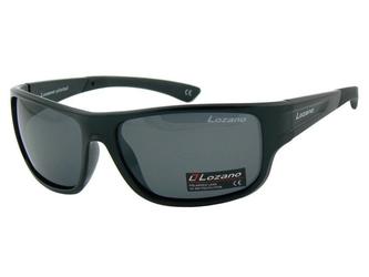 Okulary lozano lz-128
