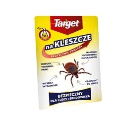 Preparat na kleszcze – 60 ml target