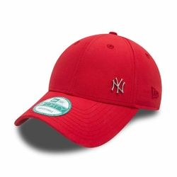 Czapka New Era 9FORTY MLB New York Yankees Flawless - 11198847 - 11198847