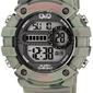 Zegarek QQ M154-008 średnica 38 mm