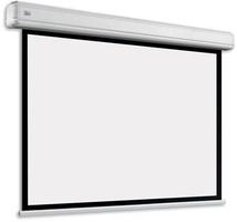 Ekran elektryczny adeo screen elegance b07 czarne ramki 70mm - szybka dostawa lub możliwość odbioru w 39 miastach