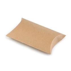 Pudełko papierowe 7,5x12,5 cm 2 sztuki