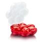 Tomorrows kitchen - pojemnik na pomidory koktajlowe