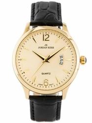 Męski zegarek JORDAN KERR - 3939G zj085f