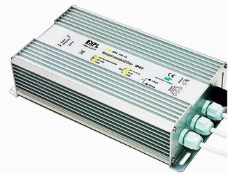 Zasilacz MPL-200-12 -16.6A - 12V SY