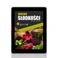 Zdrowe słodkości - ebook