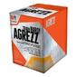 Extrifit agrezz 20x 20.8g box przedtreningówka pompa moc wysyłka 24h