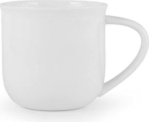 Kubek Minima Balance 0,35 l 2 szt. biały