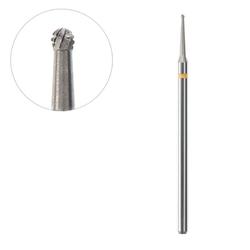 Frez stalowa kulka 0,80,8mm acurata