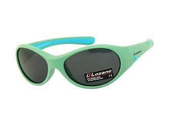 Okulary lozano lz-pa703-f02