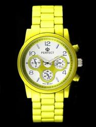 Zegarek damski PERFECT - FIESTA  zp684c