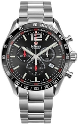 Le temps sport elegance lt1041.18bs01