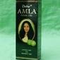 Olej do włosów amla 200 ml