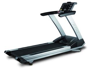 Bie�nia elektryczna SK7900TV - BH Fitness