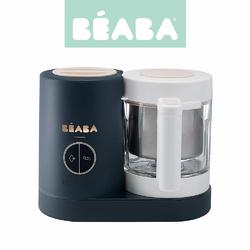 Beaba, Babycook® Neo, Night Blue
