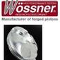 Wossner tłok yamaha yfs 200 blaster 88 8101d025