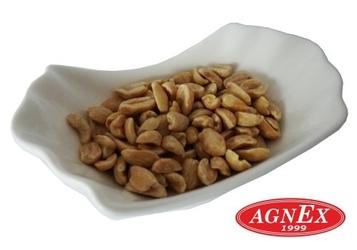Orzechy ziemne prażone 1 kg