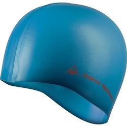 Aquasphere czepek classic silicone cap blue