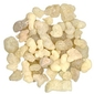 Oliban olibanum, frankincense 500g