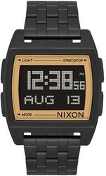 Nixon base a1107-1031