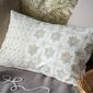 Poszewka dekoracyjna na poduszkę altom design, kolekcja australia 30 x 50 cm