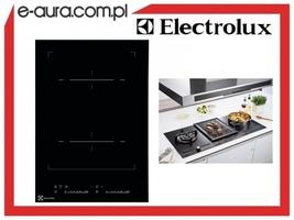 Płyta indukcyjna electrolux eql4520boz dostawa gratis