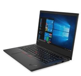 Lenovo laptop thinkpad e14 20ra001xpb w10pro i5-10210u8gb512gbint14.0black1yr ci