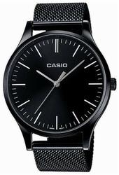 Casio vintage ltp-e140b-1aef
