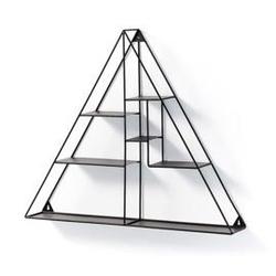 Półka molina trójkątna