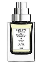 The different company pure eve woda perfumowana dla kobiet 50ml