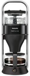 Ekspres przelewowy philips hd540820 cafe gourmet