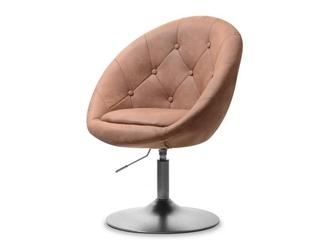 Fotel obrotowy Ester 3