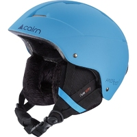 Kask narciarski cairn android j - mat azure