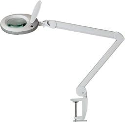 Lampa kosmetyczna lumeno 7213gr