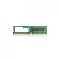 Patriot Pamięć DDR4 Signature 16GB 2400MHz CL17