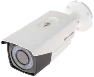 Kamera ahd, hd-cvi, hd-tvi, pal ds-2ce16d0t-vfir3f 2.8-12mm 1080p hikvision
