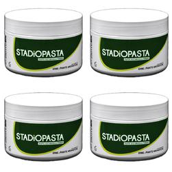 Stadiopasta - maść lecznicza na kontuzje 4 szt.