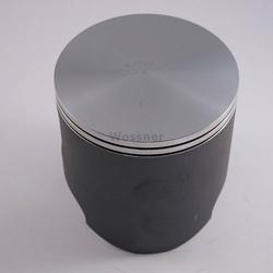 WOSSNER TŁOK KAWASAKI KX 500 88-04 8228D150 87.43 mm