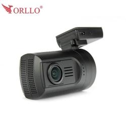 Wideorejestrator orllo sx-610g