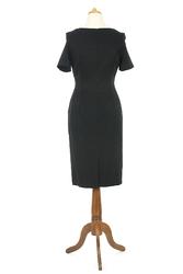 Sukienka pamela