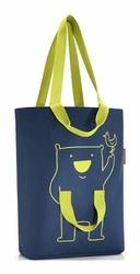 Torba Familybag Navy
