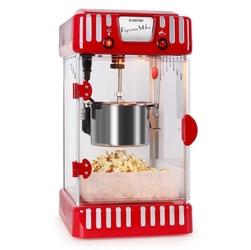 Maszyna do popcornu klarstein volcano