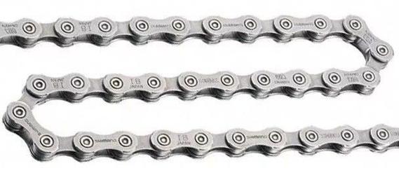 Łańcuch shimano cn-hg95 super narrow mtb