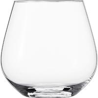 Szklanki niskie do drinków schott zwiesel basic bar 6 sztuk sh-8465-60-6