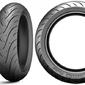 Michelin opona 12070 zr17 58w pilot road 4 f tl