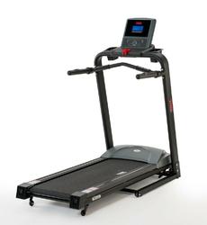 Bie�nia treningowa T-I 1000 - York Fitness